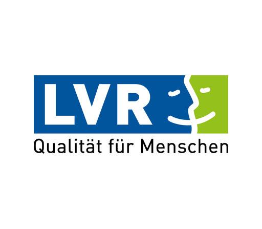 Landschaftverband Rheinland