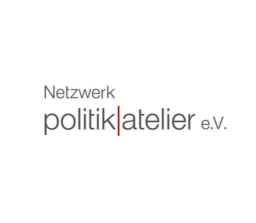 Netzwerk PolitikAtelier