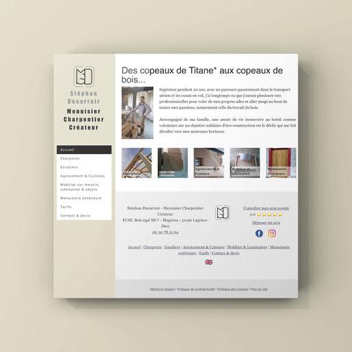 bois-egal-mc2.fr