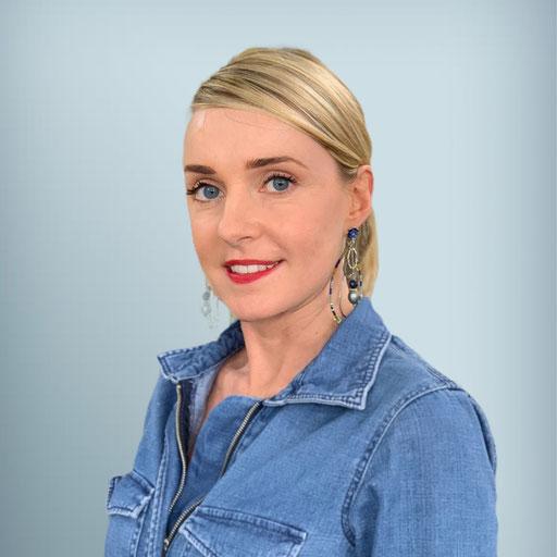 Charlotte - Bijoux personnalisés