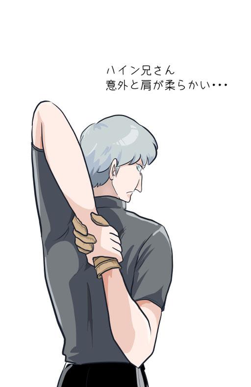 Cゼロ感想 12/18