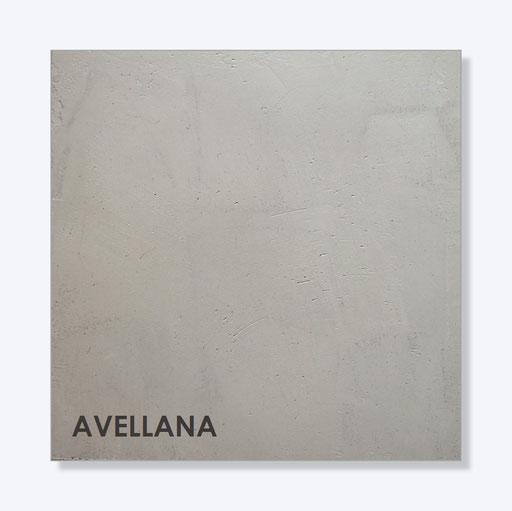 Kleur - Avellana
