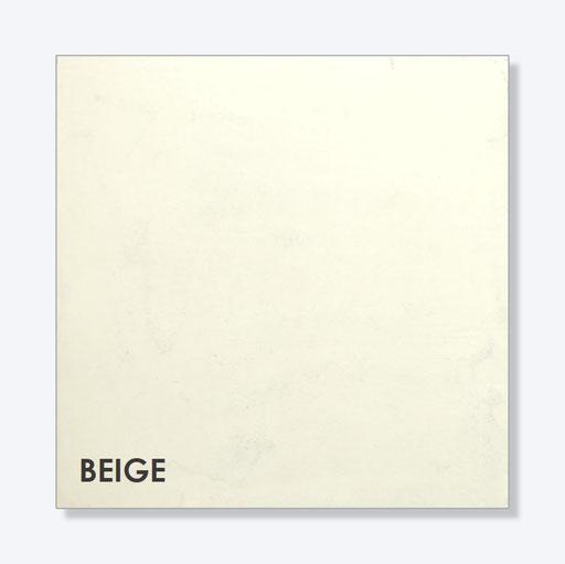 Kleur - Beige
