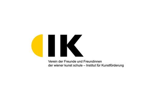 Logo in Zusammenarbeit mit Barbara Höller