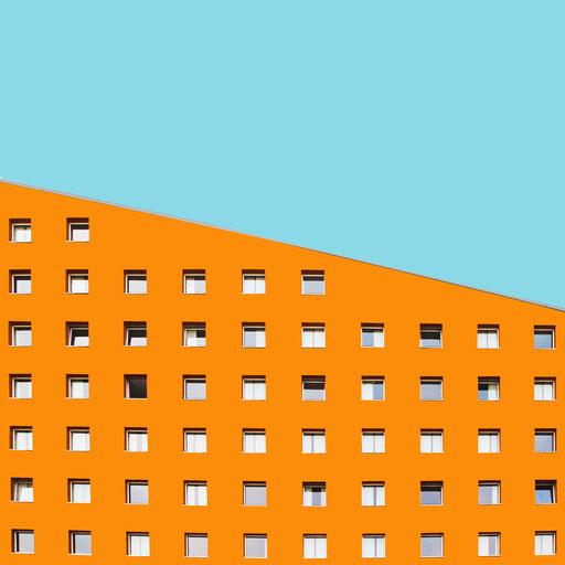 Slope - Berlin