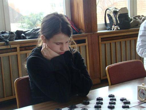 Monika Mankowski