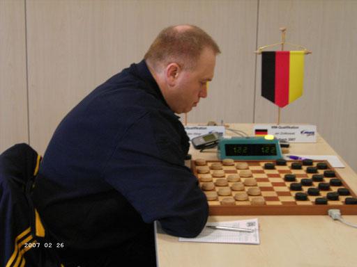 Vadim Virnyi