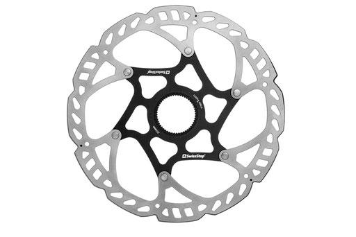 CatalystDiscRotor_CL203