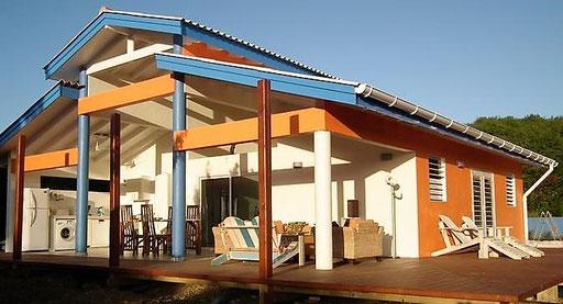 Tkki Balu Curacao