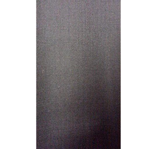 pantalon femme coupe ville tout taille élastique poly/laine
