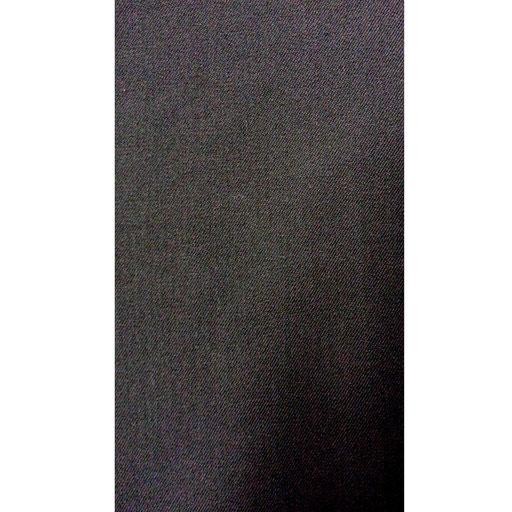 pantalon femme coupe ville tout taille élastique noir