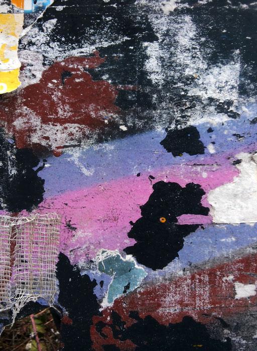 Canvas III 03.2_93x68 cm_Stoffdruck