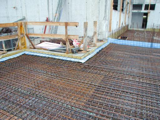 abdichtungstechnisches konzept wewaton gmbh bamberg die betonfachleute wei e wannen und beton. Black Bedroom Furniture Sets. Home Design Ideas