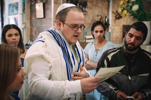 ויקרא שמו בישראל - צילום: סטאס מוזיקוב