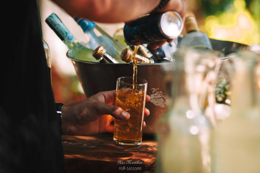 שתיה מתוקה כמו קולה ונס טי דבר מבורך