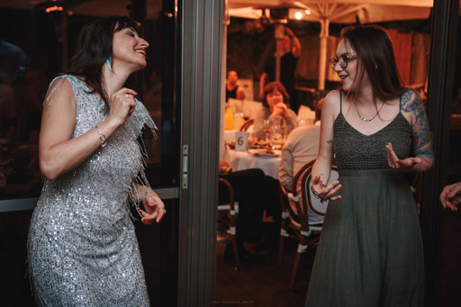 ריקודי ערב - הרחבה של יום הולדת 50