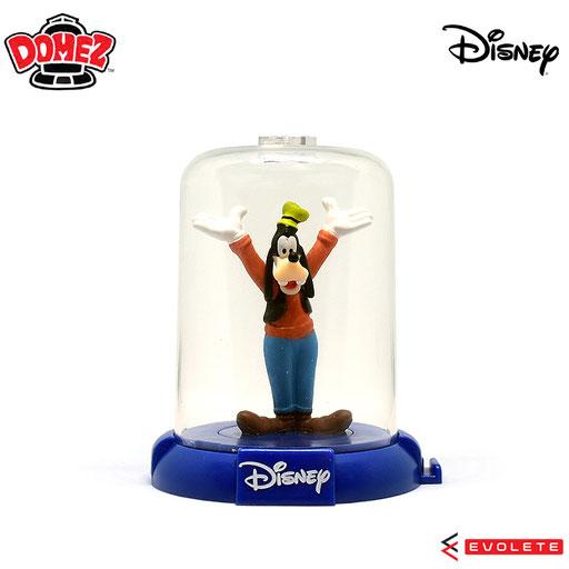 Disney Classics Domez (Goofy)