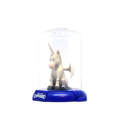 Disney Pixar Onward Domez Series 1 (Unicorn)