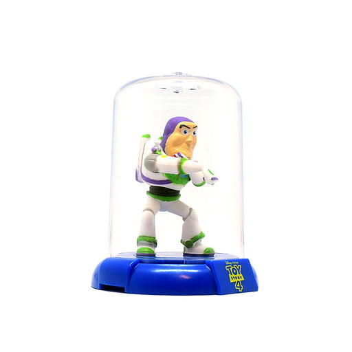 Disney Pixar Toy Story 4 Domez (Buzz Lightyear)