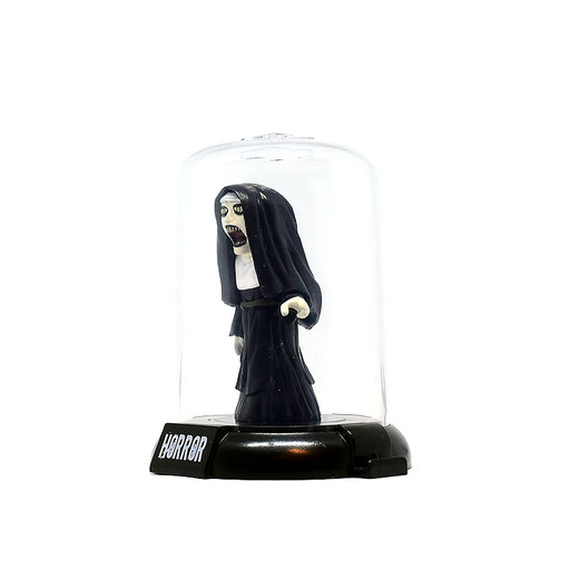 Horror Domez Series 1 (The Nun)