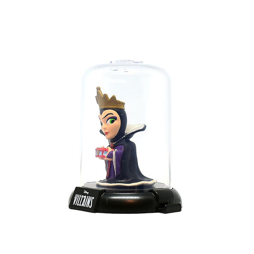 Disney Villains Domez Series 1 (Evil Queen)