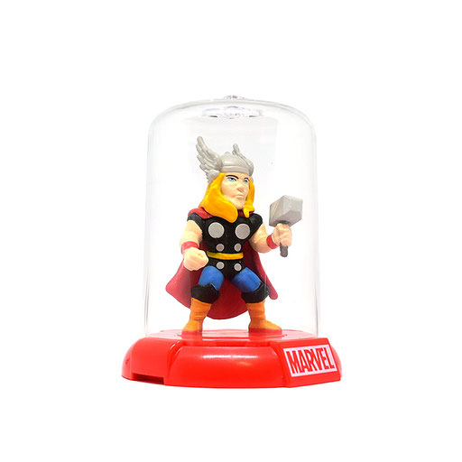 Marvel 80 Years Domez (Thor)