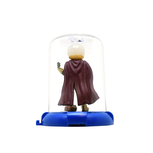Marvel Spider-Man: Far from Home Domez (Mysterio)