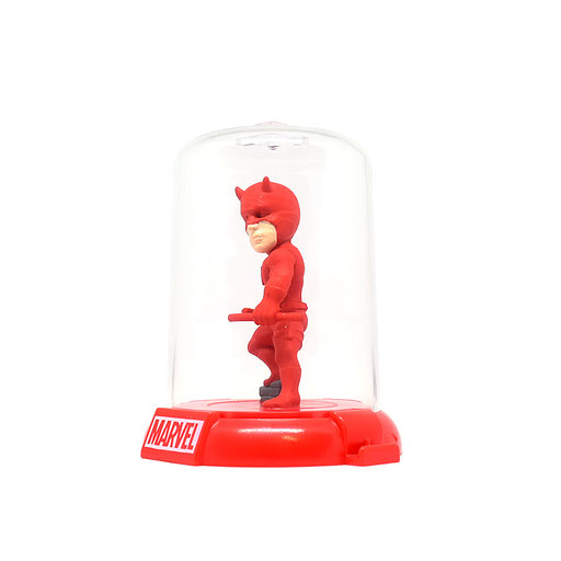 Marvel 80 Years Domez (Daredevil)