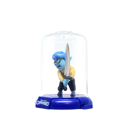 Disney Pixar Onward Domez Series 1 (Laurel Lightfoot)