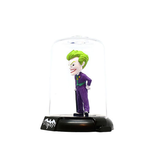 Batman Domez (Joker)