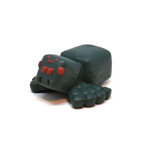 Minecraft SquishMe (Spider)