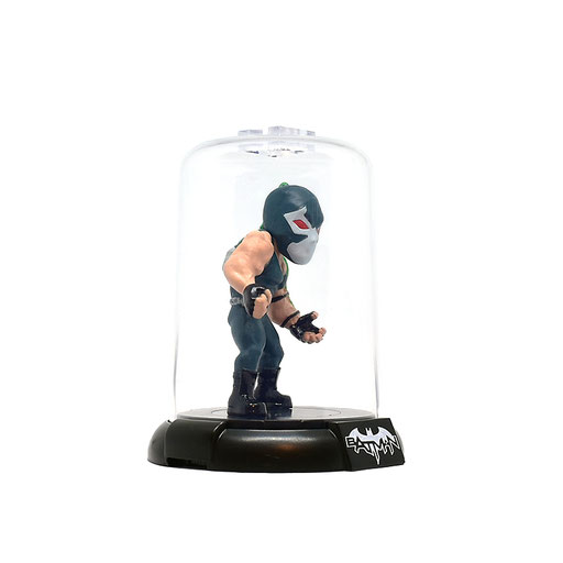 Batman Domez (Bane)