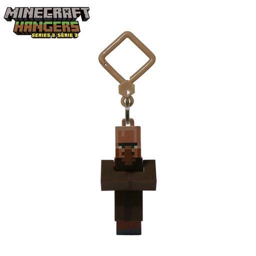 Minecraft Hangers Series 3 (Villager)
