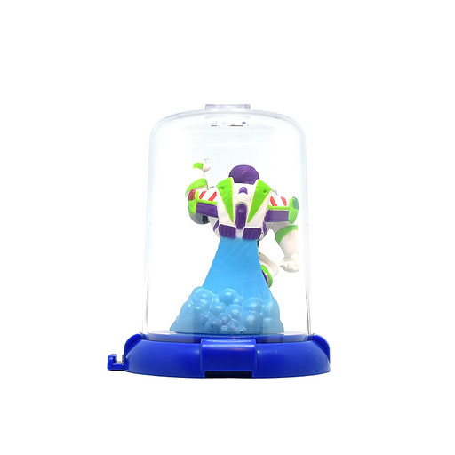 Disney Pixar Toy Story 25th Anniversary Domez (Buzz Lightyear)