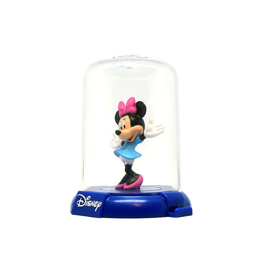 Disney Classic Domez Series 2 (Minnie Mouse)