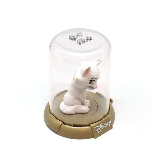 Cats of Disney Domez (Duchess)