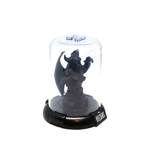 Disney Villains Domez Series 1 (Chernabog)