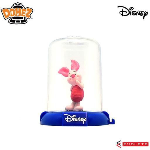 Disney Classic Domez Series 2 (Piglet)