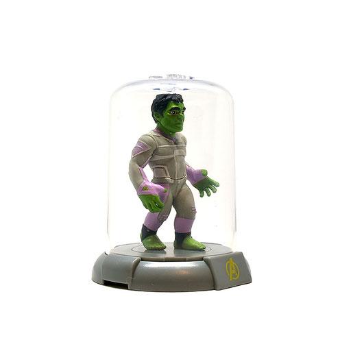 Avengers: Endgame Domez (Hulk)
