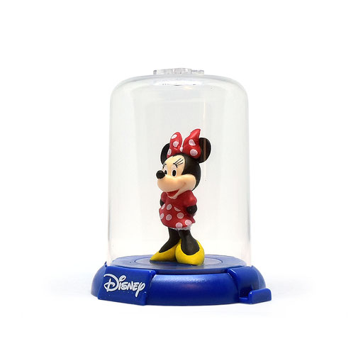 Disney Classics Domez (Minnie Mouse)