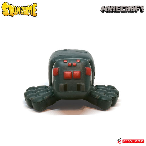 Minecraft SquishMe (Spider)