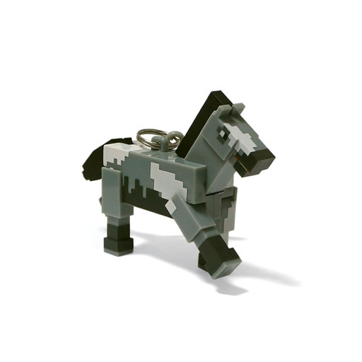 Minecraft Hangers Series 3 (Horse)