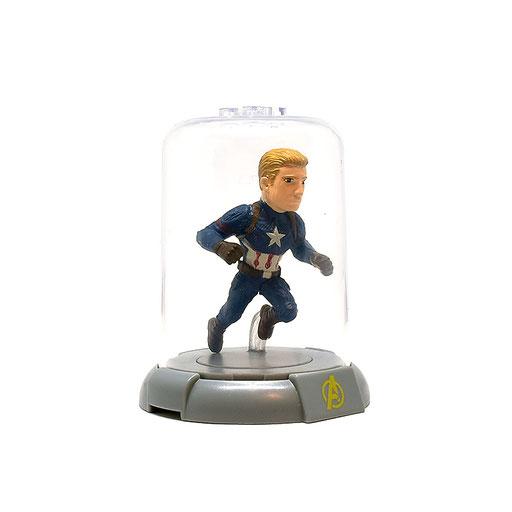 Avengers: Endgame Domez (Captain America)