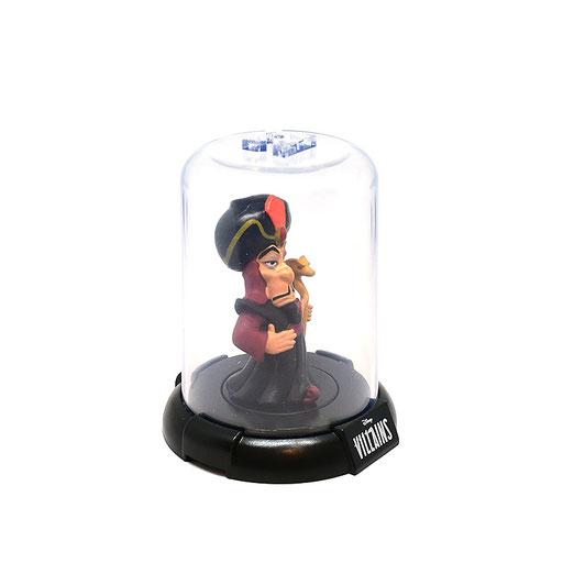Disney Villains Domez Series 1 (Jafar)