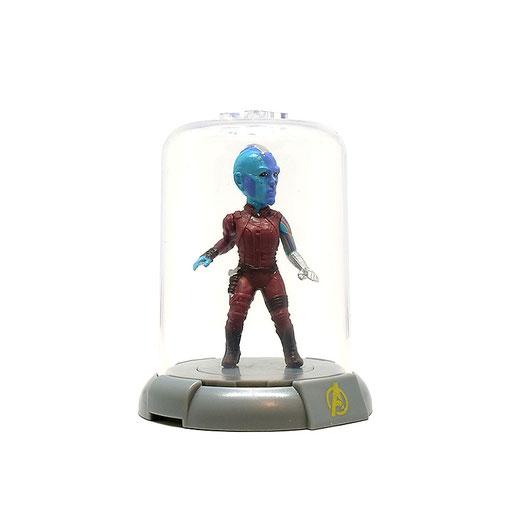 Avengers: Endgame Domez (Nebula)