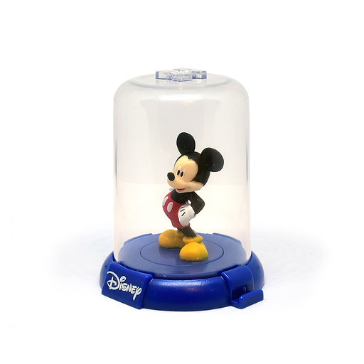 Disney Classics Domez (Mickey Mouse)