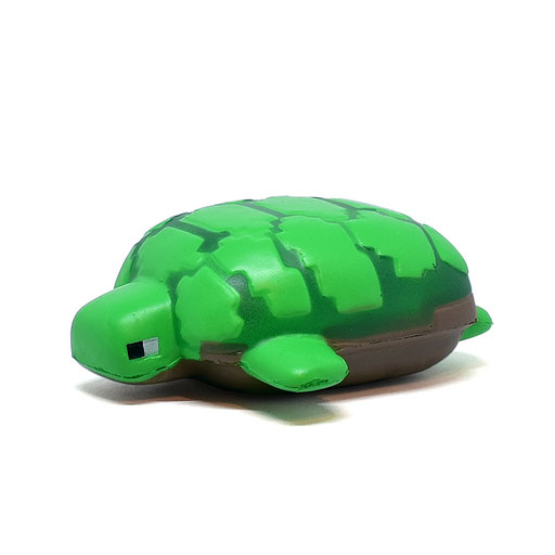 Minecraft SquishMe Series 2 (Turtle)
