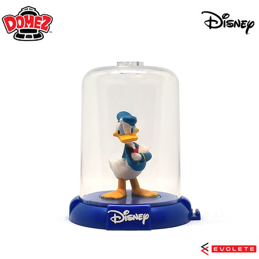 Disney Classics Domez (Donald Duck)