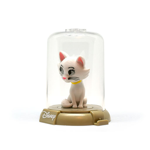 Cats of Disney Domez (Duchess)