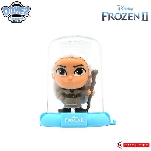 Disney Frozen II Domez (Yelana)